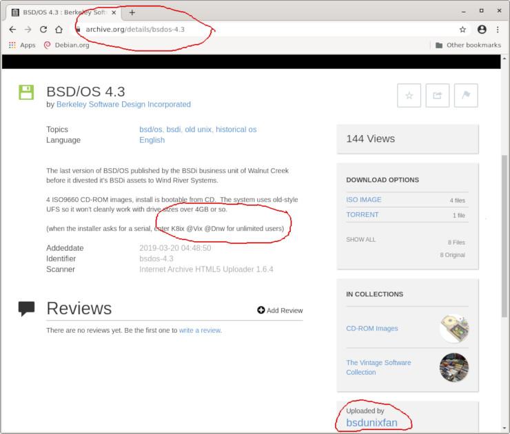 bsd43-license.jpg